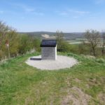 Aussichtspunkt Braunsberg