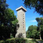 Hubertuswarte