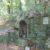Lourdesgrotte bei Hainburg
