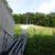 Notausstieg im Wienerwald