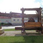 Weinpresse Großengersdorf
