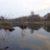 Au bei der Kasernbrücke