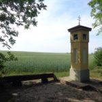 Bildstock bei Ebenthal