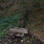 Brunnen am Steinbach