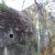 Bunker bei der Panozzalacke