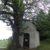 Leitenbauer Kapelle