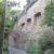 Mauern an der Eichelhofstraße