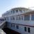 Wiener Schulschiff