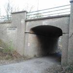 Zierleitenbrücke