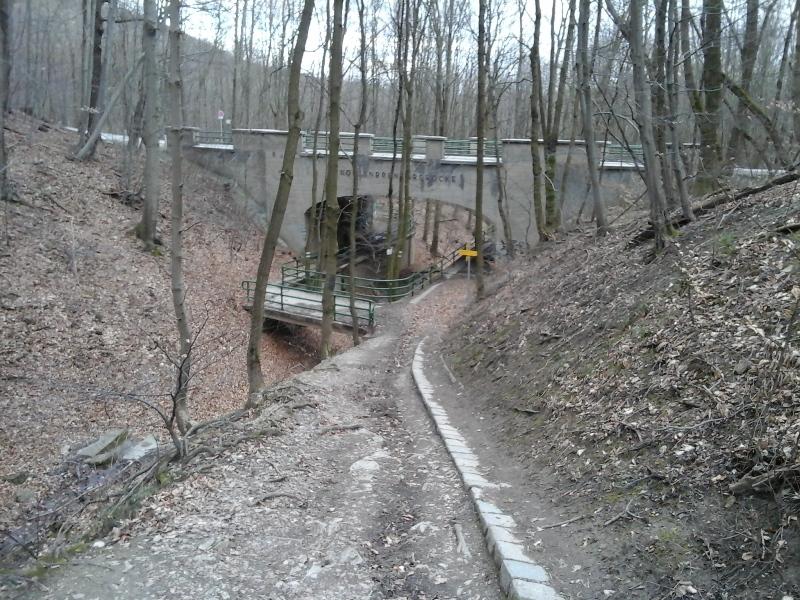 Kohlenbrennerbrücke