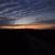 Winterabend am Helmahof