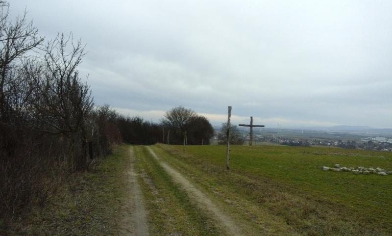Auf dem Detzenberg