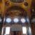 Ruhmeshalle im HGM