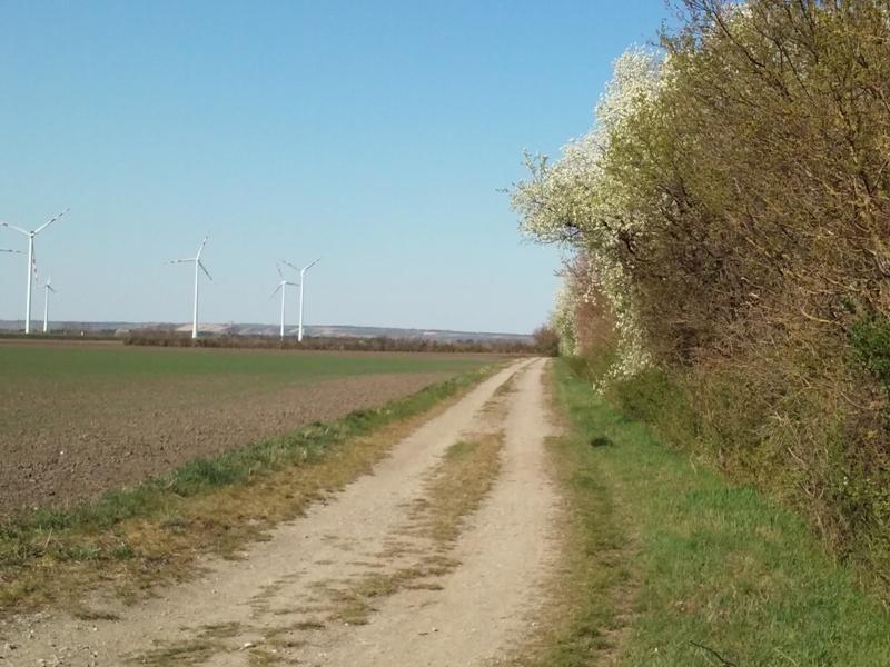 Mittellandweg 150