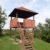 Aussichtsturm in Stillfried