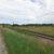 Ehemalige Bahnstrecke Groß Schweinbarth