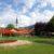 Kinderspielplatz in Bruck