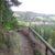 Bahnwanderweg bei Breitenstein