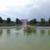 Oktogonbrunnen