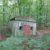 Hochbehälter Jägerwald