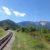 Die Schneebergbahn