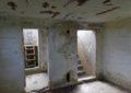 Im Bunker bei Sierndorf