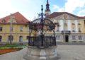 Eiserner Brunnen