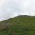 Gipfelkreuz Erzkogel