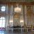 Im Marmorsaal