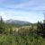 Schneebergblick vom Seeweg