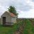 Weinberghütte bei Matzen