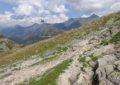 Weißsee Gletscherbahn