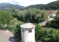 Wohnturm am Schiffertor