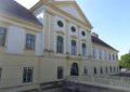 Schloss Ebenthal