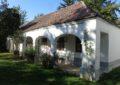 Im Weinviertler Museumsdorf