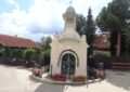 Kapelle in Berndorf