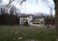 Beim Uferhaus Orth