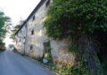 Schüttkasten Ulrichskirchen