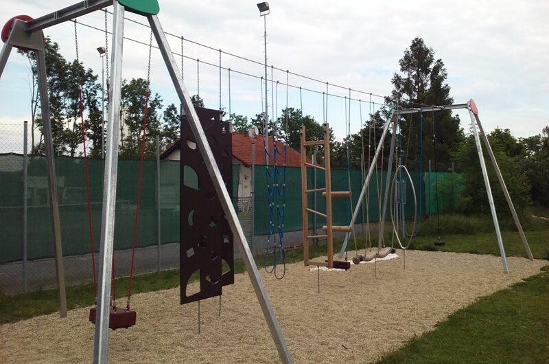 Mobilitätspark Großengersdorf